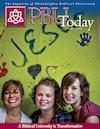 2009 Fall Cover