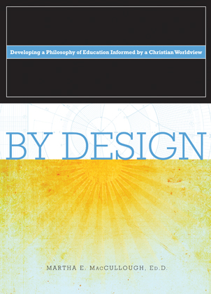 By Design Smaller Cover